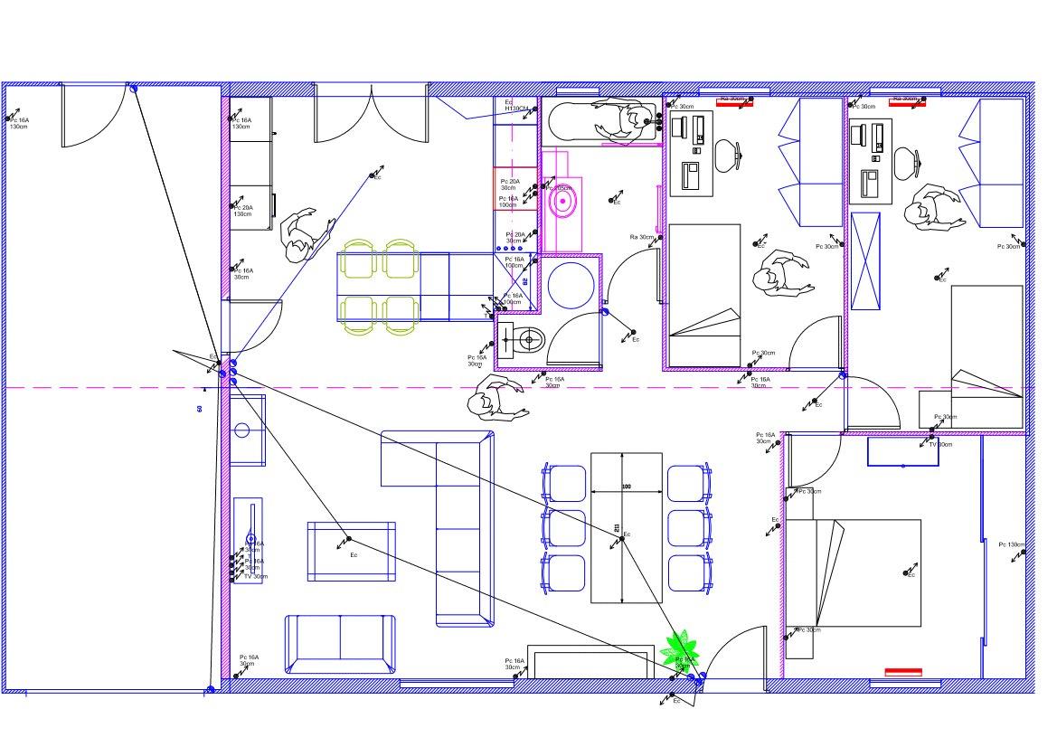logiciel amenagement dressing. Black Bedroom Furniture Sets. Home Design Ideas